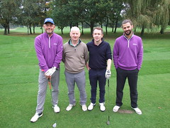 "Charity Golf Day- The Belfry Hotel & Resort • <a style=""font-size:0.8em;"" href=""http://www.flickr.com/photos/146127368@N06/37404205966/"" target=""_blank"">View on Flickr</a>"