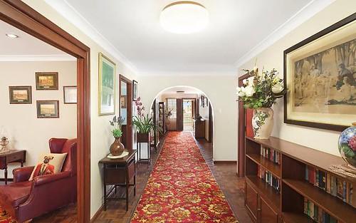 32 Warrigal Street, The Entrance NSW