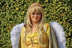 Elfia 2017, Arcen, 245 (Andy von der Wurm) Tags: elfia 2017 arcen kasteeltuinen venlo elf fantasy fair festival limburg nederland niederlande netherlands holland europa europe andyvonderwurm andreasfucke hobbyphotograph girl woman women female man boy men männlich costume costumes kostüme kostueme verkleidung bunt farbig colorful pretty beautiful hübsch lolita princess vampire steampunk roleplay rollenspiel manga portrait outdoor fairies fairy elves elfen elve elfe