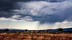 Storm (gold.frank) Tags: rain rainy cloud couldy storm desert sky small photography amateur photographer like