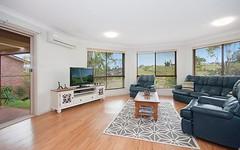 20 Stanley Park Road, Wollongbar NSW