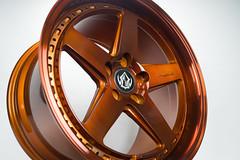 FF550 | Cognac Copper (2)