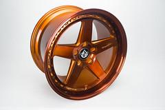 FF550 | Cognac Copper (3)