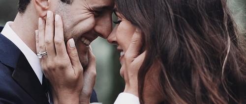 Wedding_Video_Villa_Mangiacane_tuscany_16