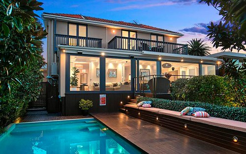23 Captain Pipers Rd, Vaucluse NSW 2030
