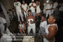 F94A1809 Alist 2017 All White Attire Affair Terrence Jones Photography (alistncphotos) Tags: canon5dmark3 summer terrencejonesphotography alist allwhiteaffaire2017 allwhite raleighnc jackdaniels tennesseehoney