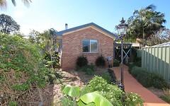 39 Rigney Rd, Tanilba Bay NSW