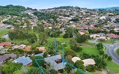 7 Birnam Avenue, Banora Point NSW