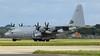 12-5760 C-130J HERCULES USAF (MANX NORTON) Tags: usaf hercules c130 ac130 mc130j kc10 boeing kc135 rc135 e8 jstars e3 sentry mv22 cv22 osprey c5 galaxy c17 globemaster b1b lancer b2 spirit b52 u2 a10 thunderbolt f22 raptor f35 lightning f15 eagle f16 falcon c12 mc12w c20 c21 c32 c37 c40 pilatus u28pc12 e4b hh60 pavehawk 100th arw thunderbirds mildenhall lakenheath usnavy p3c orion us navy ep3 e6b mercury p8 poseidon vmgr 352 usmc kc130 fa18 hornet c2a greyhound