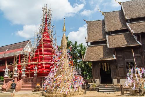 chiang mai - thailande 89