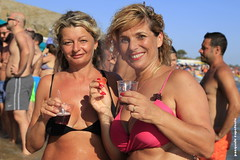 lido copacabana - gaeta estate 2017 (pasqualecapotosto) Tags: copacabana beach gaeta italy estate summer 2017