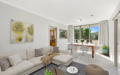 20/103-107 Homer St, Earlwood NSW 2206
