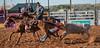 750_3713.jpg (michaelwstephens) Tags: bronc isarodeo rodeoaustralia thisisqueensland mountisarotaryrodeo mountisa rodeo steerwrestling outbackqueensland cowboy
