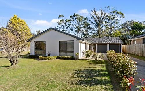 11 Bill O'Reilly Close, Bowral NSW