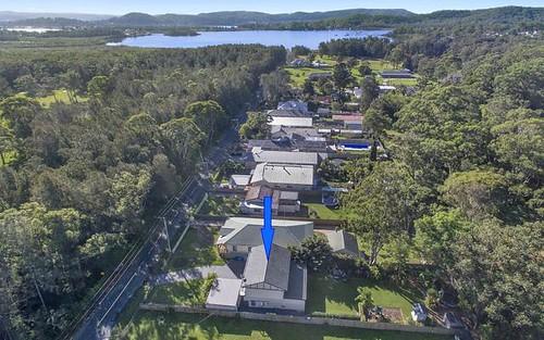 16 Palmers Lane, Bensville NSW