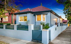 29 Edenholme Road, Russell Lea NSW