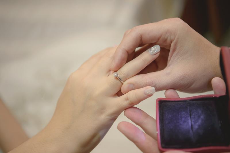 35984280633_709384dd91_o- 婚攝小寶,婚攝,婚禮攝影, 婚禮紀錄,寶寶寫真, 孕婦寫真,海外婚紗婚禮攝影, 自助婚紗, 婚紗攝影, 婚攝推薦, 婚紗攝影推薦, 孕婦寫真, 孕婦寫真推薦, 台北孕婦寫真, 宜蘭孕婦寫真, 台中孕婦寫真, 高雄孕婦寫真,台北自助婚紗, 宜蘭自助婚紗, 台中自助婚紗, 高雄自助, 海外自助婚紗, 台北婚攝, 孕婦寫真, 孕婦照, 台中婚禮紀錄, 婚攝小寶,婚攝,婚禮攝影, 婚禮紀錄,寶寶寫真, 孕婦寫真,海外婚紗婚禮攝影, 自助婚紗, 婚紗攝影, 婚攝推薦, 婚紗攝影推薦, 孕婦寫真, 孕婦寫真推薦, 台北孕婦寫真, 宜蘭孕婦寫真, 台中孕婦寫真, 高雄孕婦寫真,台北自助婚紗, 宜蘭自助婚紗, 台中自助婚紗, 高雄自助, 海外自助婚紗, 台北婚攝, 孕婦寫真, 孕婦照, 台中婚禮紀錄, 婚攝小寶,婚攝,婚禮攝影, 婚禮紀錄,寶寶寫真, 孕婦寫真,海外婚紗婚禮攝影, 自助婚紗, 婚紗攝影, 婚攝推薦, 婚紗攝影推薦, 孕婦寫真, 孕婦寫真推薦, 台北孕婦寫真, 宜蘭孕婦寫真, 台中孕婦寫真, 高雄孕婦寫真,台北自助婚紗, 宜蘭自助婚紗, 台中自助婚紗, 高雄自助, 海外自助婚紗, 台北婚攝, 孕婦寫真, 孕婦照, 台中婚禮紀錄,, 海外婚禮攝影, 海島婚禮, 峇里島婚攝, 寒舍艾美婚攝, 東方文華婚攝, 君悅酒店婚攝,  萬豪酒店婚攝, 君品酒店婚攝, 翡麗詩莊園婚攝, 翰品婚攝, 顏氏牧場婚攝, 晶華酒店婚攝, 林酒店婚攝, 君品婚攝, 君悅婚攝, 翡麗詩婚禮攝影, 翡麗詩婚禮攝影, 文華東方婚攝