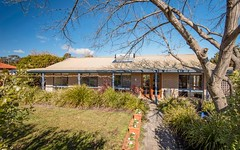 1 Ogg Place, Chisholm ACT