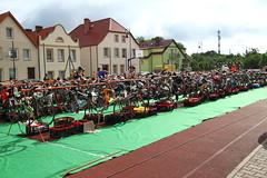 "I Mityng Triathlonowy - Nowe Warpno 2017 (225) • <a style=""font-size:0.8em;"" href=""http://www.flickr.com/photos/158188424@N04/36059500683/"" target=""_blank"">View on Flickr</a>"