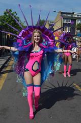 NHI2017_0317j (ianh3000) Tags: nottinghillcarnival colour london notting hill carnival 2017 costume