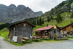 Brunnital: Brunni Beizli (1/2) (jaeschol) Tags: cantonuri europa kantonuri kontinent schweiz schächental suisse switzerland unterschächen uri ch