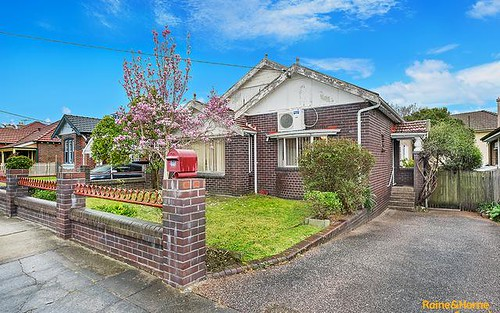 1A Brooklyn St, Burwood NSW 2134