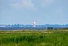 Leuchtturm Arngast (juergen.treiber) Tags: schwimmendesmoor sehestedt jadebusen