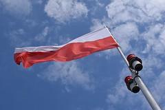 В Витебске будут изучать польский язык, правда, факультативно (Витебский Курьер) Tags: home витебск дети кабинет образование обучение общество польша школа язык
