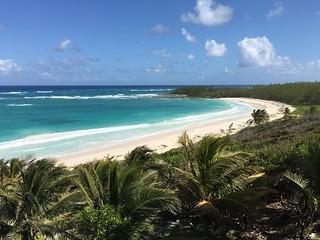 Bahamas Bonefishing Lodge - Abaco Island 30