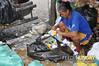 FTHAUST_004146 (FTHAust) Tags: philippines fthaust happyland lesea