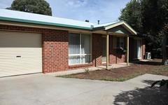 2/257 Hume Street, Corowa NSW