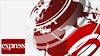 İşte Türkdoğan'ın Bayram mesajı (alanyasondakika) Tags: alanyafetö alanyahaberasayiş alanyahaberizle alanyakonaklısondakikahaberleri alanyaölümhaberleri alanyapostası alanyasondakikamotorkazası asayiş bayram gazetealanya gerçekalanya haberizle işte kaza konaklı mesajı motorkazası ölümhaberleri polis sondakika türkdoğanın yangin