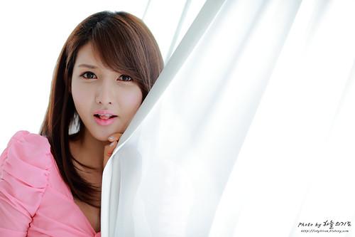 cha_sun_hwa562