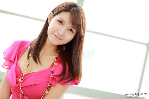 cha_sun_hwa509