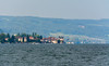DSC_4505 (andreas_rothmund) Tags: bodensee steckborn zellersee