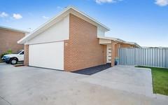 11/102 Kanahooka Road, Kanahooka NSW