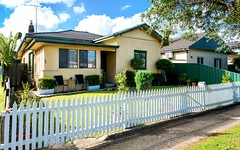 42 Wark Avenue, Pagewood NSW