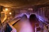 Wiener Untergrund (Steffi A. Boehler) Tags: sewagesystem thethirdman orsonwells kanalisation wienerfotoschule wieneruntergrund 3manntour vienna wien wienauswahl