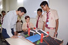 """Jivites Explain Science Project • <a style=""""font-size:0.8em;"""" href=""""http://www.flickr.com/photos/99996830@N03/36204081560/"""" target=""""_blank"""">View on Flickr</a>"""