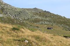 Les Crêts (bulbocode909) Tags: valais suisse grimentz lescrêts alpages chalets valdanniviers montagnes nature vert