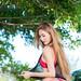 DSC_9625 by Robin Huang 35 -