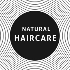 "Natural haircare • <a style=""font-size:0.8em;"" href=""http://www.flickr.com/photos/148144884@N06/36261760881/"" target=""_blank"">View on Flickr</a>"