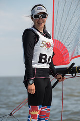 2017-07-31_Keith_Levit-Sailing_Day2024.jpg (Keith Levit) Tags: interlake sailing gimli gimliyachtclub winnipeg manitoba keithlevitphotography canadasummergames