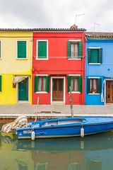 Venice-66
