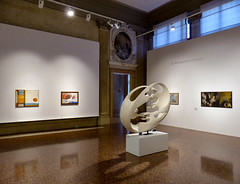 P1350998.jpg (Caffe_Paradiso) Tags: venice venezia venise capesaro museum