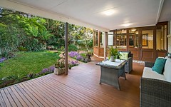 2 Roselands Ave, Frenchs Forest NSW