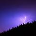 Thunder+-+Busteni%2C+Romania+-+Landscape+photography