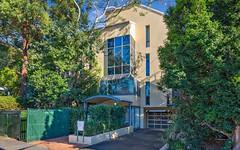 11/8 Cavill Avenue, Ashfield NSW