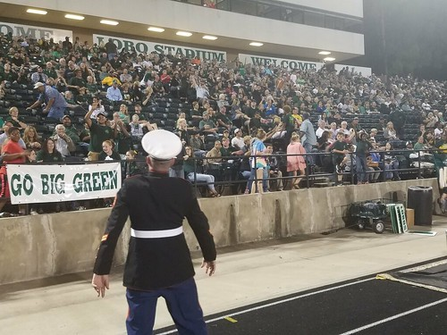 """Longview vs Marshall 9/8/17 • <a style=""""font-size:0.8em;"""" href=""""http://www.flickr.com/photos/134567481@N04/36309854143/"""" target=""""_blank"""">View on Flickr</a>"""