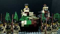 Lego Imperial Japanese Army (Force Movies Productions) Tags: war wwii weapons world wars eastern lego empire helmet helmets gear second rifles rifle toy toys trooper troops troopers troop youtube army custom ii minfig picture minifig military minifigure minifigs film firearms history sinojapanese officer soldier pose conflict cool movie soldiers photograpgh photo photograph photoshop animation asia asian arisaka scene stopmotion scenes screenshot deleted frame fiction fandom front guns gun japanese japan legophotograghy chaing china chiha brickarms bricks brickfilm brickizimo brickmania brick marching